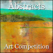 5th Annual Abstracts Online Art Competition