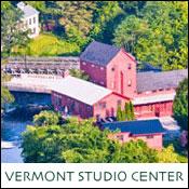 34+ Fellowships at the Vermont Studio Center