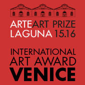 10th Arte Laguna Prize – Last Days to Apply
