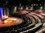 New Works of Merit Playwriting Contest