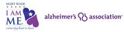 Alzheimer's Support Group - Cancelled