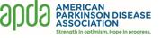 RESCHEDULED - Parkinson's Disease Lunch N Learn