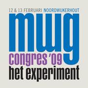 MWG Congres 2009: Het Experiment
