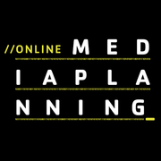 VEA Cursus Online Mediaplanning