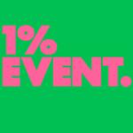 1%EVENT