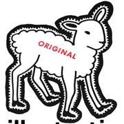 Illustratie Biënnale 2010