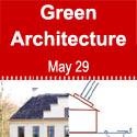 the future of Green Architecture