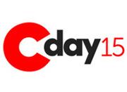 C-DAY15