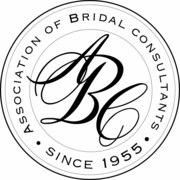 Brides Against Breast Cancer Charity Gown Sale