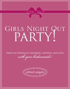 Alfred Angelo's Fall 2009 Girl's Night Out: Benefiting Breast Cancer Awareness