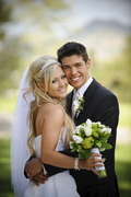 Diamonds Wedding Planners International