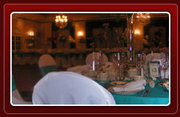 Elegant Bridal Productions Hosts a Bridal Expo in Horsham, PA!