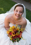 EVERYTHING WEDDING BRIDAL SHOW