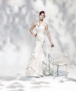 Designer Bridal Sample sale