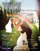 Premier Bride Showplace - Fresno, CA Bridal Show