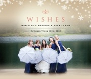 Wishes Wedding and Event Show