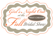 Girl's Night Out at The West Chester Fall Bridal Show