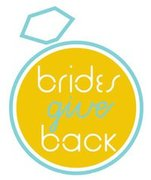 Brides Give Back Charity Auction
