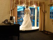The Wedding Shoppes' Elite Professional Event