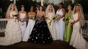 PWE Event Management & It's Chic Again Bridal Show