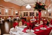 Elegant Bridal Productions Host a Bridal Showcase at The Colts Neck Inn