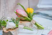 Lakeside Bridal Show