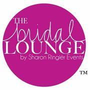 The Bridal Lounge Wedding Workshop