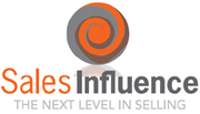 Sales Influence Workshop
