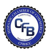 CFB Chamber Lunch Network