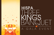 HISPA 2011 Three Kings Banquet