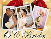 OC Brides June Bridal Networking Event