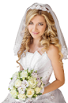 27th Bridal and Special Event Expo