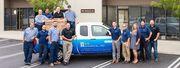 HVAC services Laguna Hills - White Mechancical
