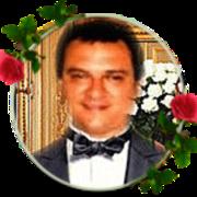Fabio A Pabon M. Curandero tango