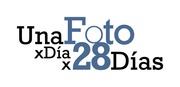 UnaFotoxDíax28Días
