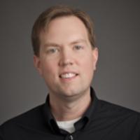 Dave Ulrich - Speaker