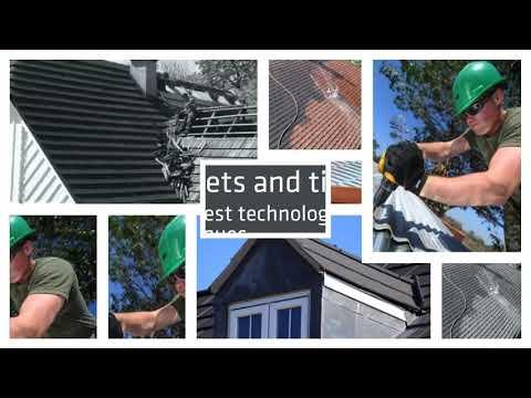 Best Roof Restoration Company Perth