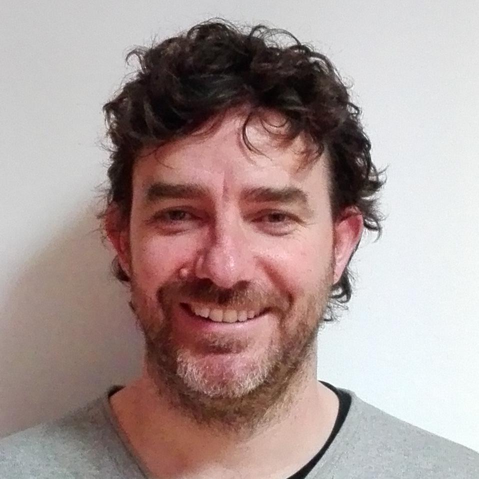 Jaume Pucahdes