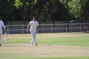 201902 Cricket 2nd vs Paarl Boys Part2