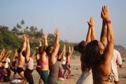 200 Hour Yoga Teacher Training in Nepal in April 2019