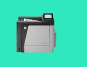 HP color laserjet cp4025 driver - Download printer software