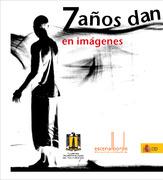 Expo 7 AÑOS DANZANDO AL BORDE • imágenes