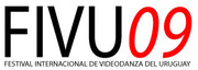 Festival Internacional de Videodanza del uruguay - FIVU