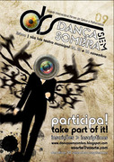 CALL FOR PROPOSALS | Dance Without Shadow – International Film Festival of Dance and Performance
