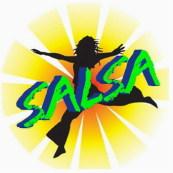 RITMOS del CARIBE en FULL DANCE