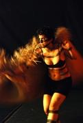 3a. Mostra Nômade Dança 2010