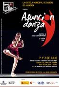 Asunción Danza