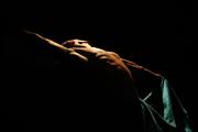 Encuentro Internacional de Maestros de Danza