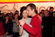 Clases de Tango Octubre Noviembre y Diciembre, Buenos Aires