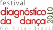 4º FESTTIVAL DIAGNÓSTICO DA DANÇA 2010